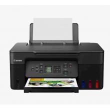 CSB Baterija HRL634