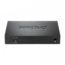 Mobitel Blackview A7 Pro Bijeli