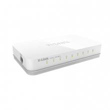 Mobitel Oukitel C16 Pro Crni