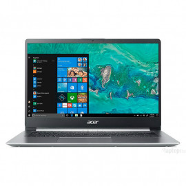 "Laptop ACER Swift 1 SF114-32-P632, 14.0"" Full HD, Intel Pentium Silver, RAM 8GB, SSD 256GB"