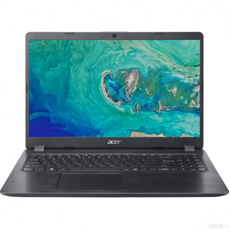 "Laptop ACER Aspire A315-33-P0L1, 15.6"" Full HD, Intel N3710, RAM 4GB, SSD 256GB"