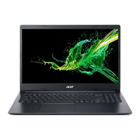 "Laptop ACER Aspire A315-22-94Z2, 15.6"" Full HD, AMD A9-9420, RAM 12GB, SSD 256GB"