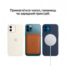 "Laptop HP 255 G7, 15,6"" Full HD, AMD Ryzen 5 2500U, RAM 8GB, SSD 256GB"