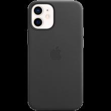 """Laptop HP 15-db1120nm, 15,6"""" Full HD,Ryzen 3 3200U,RAM 12GB, SSD 512GB"""