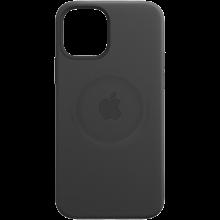 "Laptop HP Pavilion 15-cw1027nm, 15,6"" Full HD, Ryzen 3 3300U, RAM 4GB, SSD 256GB"