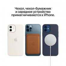"""Laptop HP PROBOOK 470 G7, 17,3"""" Full HD, Intel i7 10510U, RAM 16GB, SSD 512 GB"""