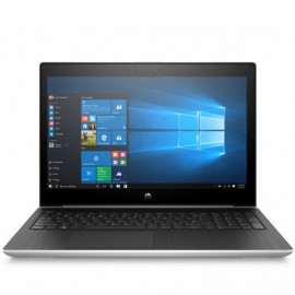"Laptop HP ProBook 470 G5, 17.3"", Full HD, Intel i7 8550U, RAM 16GB"