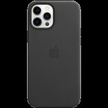 Laptop DELL XPS 13-9365 (2-in-1), 13.3'', Full HD, Intel i5-8200Y, RAM 8GB