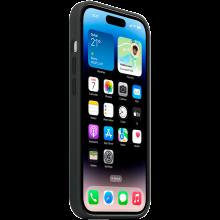 """Laptop DELL Latitude 3500, 15.6"""", Full HD, Intel Core i5-8265U, RAM 8GB, HDD 1TB"""