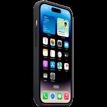"""Laptop DELL XPS 13-7390, 13.0"""", Full HD, IPS, Intel i5-1020U, RAM 8GB SSD 256GB"""