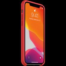 "Laptop DELL Vostro 3590, 15.6"" Full HD, Intel i5-10210U"