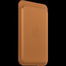 Laptop DELL Inspiron 14-5490, 14.0'' Full HD, Intel i3-10110U, RAM 4GB, SSD 256GB