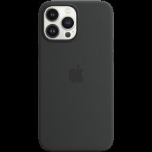 Laptop DELL Inspiron G5-5590, 15.6'', Full HD IPS 144Hz, Intel I7-9750H, DDR4 16GB