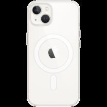 Laptop DELL Inspiron 15-3583, 15.6'' Full HD, Intel i3-8145U, RAM 8GB, SSD 256GB
