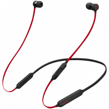 Slušalice BeatsX A1763 Crno-Crvene