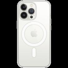 Beats Solo3 Wireless Headphones - Red Model A1796