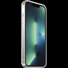 Bluetooth zvučnik Sonos Move Black IP56