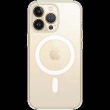 Bluetooth zvučnik Sonos One SL Bijeli