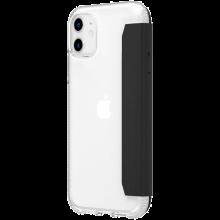 Lenovo ThinkPad 14 Pro Slim Topload