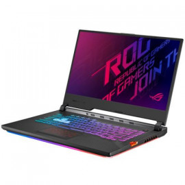 "Gaming laptop ASUS ROG STRIX G531GV-AL245, 15.6"" Full HD, Intel i7 9750H, RAM 32GB, HDD 1TB + SSD 256GB"