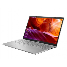 Asus Laptop X509UB-EJ009