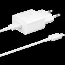 ASUS X543UA-DM1593T