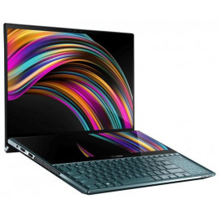 """Laptop ASUS UX481FL-BM044R, 14"""" Full HD, Intel i7 10510U, RAM 16GB, SSD: 512GB"""