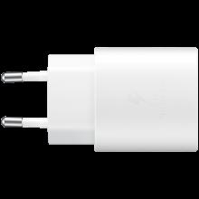 "Laptop Asus X543UB-DM881, 15.6"" Full HD, Intel i3 7020U, RAM 8GB, SSD: 256GB"
