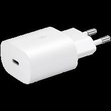 """Laptop ASUS ZenBook UM431DA-AM010T, 14"""" Full HD, AMD Ryzen 5 3500U, RAM 8GB, SSD: 256GB"""