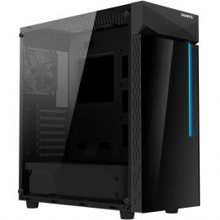 Kučište za PC GIGABYTE AORUS C200