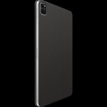 Laptop Lenovo IdeaPad L340-15, 15.6'' Full HD, Intel i5-8265U, RAM 8GB, 128GB SSD + 1TB HDD