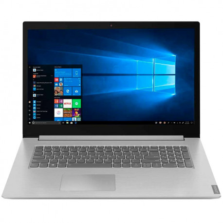 Lenovo IdaPad L340-15 15.6'' FHD (1920x1080) AG Intel i5-8265U (6M 4C up to 3.9