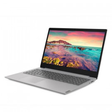 Laptop Lenovo IdeaPad S145 15.6'' HD , Intel Celeron 4205U, RAM 4GB, SSD 256GB