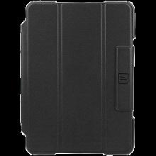 Laptop Lenovo Yoga C930, 10.8'' QHD, Intel i5-7Y54C, RAM 4GB DDR3, 256GB SSD