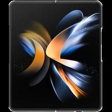 Omega nosač za TV OUTV400T