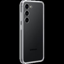 Mobitel Samsung Galaxy A51 6GB/128GB, Crni