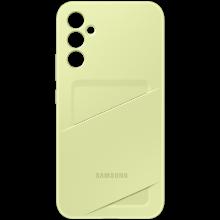 Mobitel Samsung Galaxy A10, 2GB 32GB, Plava