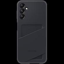Mobitel Leagoo Z10 Zlatni