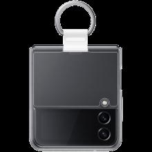 Kingston 2000GB KC2000 M.2 2280 NVMe SSD