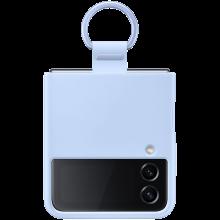 ASUS MB PRIME H310M-A R2.0
