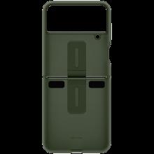 POS PRN SM Prijenosni 58mm SPP-R200IIIBK - Bluetooth
