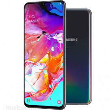 Mobitel Samsung Galaxy A51 4GB/64GB, Plavi