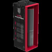 Mobitel Samsung Galaxy A01 2GB/16GB, Plavi