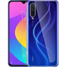 Mobitel Xiaomi Mi 9 Lite 64GB 6GB RAM Dual Blue