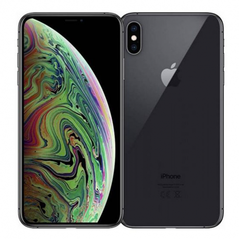 Mobitel Apple iPhone Xs Max 512GB Svemirsko siva