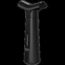 Mobitel Apple iPhone 11 Pro Max 64GB Ponoćno zeleno