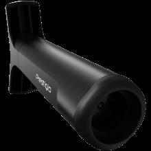 Mobitel Huawei Y6 2019 2GB/32GB, Plavi