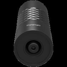 Xbox One NBA 2K20 STANDARD EDITION