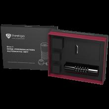 PS4 Nier Automata GOTY