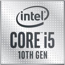 Punjač za laptop LTC-665 65W
